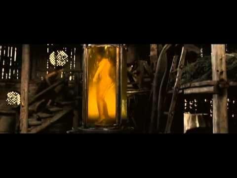 Trailer de El Perfume, Historia de un Asesino Película completa: http://www.cinestream.es/pelicula/el-perfume