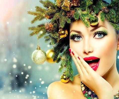 Horoscop: Ce face fiecare zodie de Crăciun
