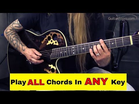 7 best 4-chord songs images on Pinterest | Guitar classes, Guitar ...