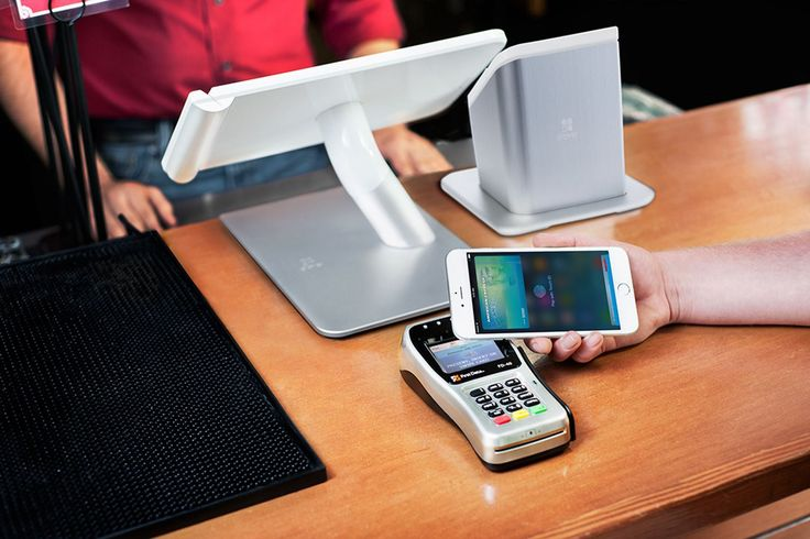 What is the best POS system for businesses?