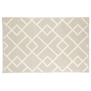 Quartz Collection - Rug/PRINTED RUGS/RUGS/HOME ACCENTS|Bouclair.com