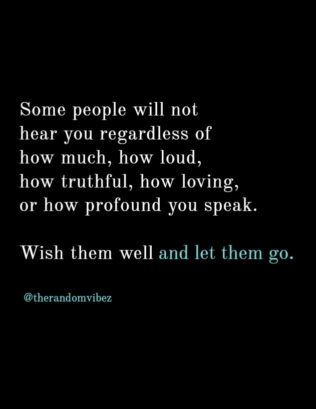 101 Quotes About Letting People Go and Moving on in Life | Wisdom quotes  life, Quotes inspirational positive, Motivatinal quotes