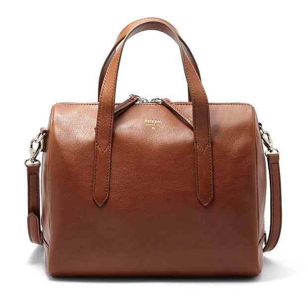 Damen Tasche - Sydney Satchel