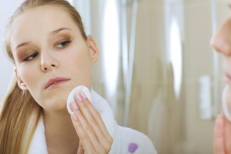 Often, you'll notice soreness and swelling before a zit actually appears on your face. If left unchecked, it may turn into a big pimple that won't go away for days or weeks. Pimples respond to treatment even before they've surfaced, so by acting fast, you can  stop that blemish in its tracks. Home remedies and acne medications ward off...