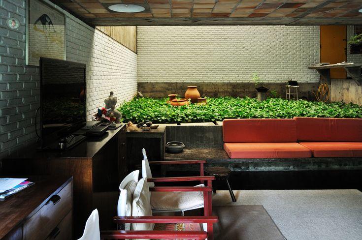 omg part 2: Sao Paulo, Floors Plans, Architecture Happy, Inspiration Architecture, Indoor Gardens, Pinheiro Houses, Paulo 1970, Paulo Basto