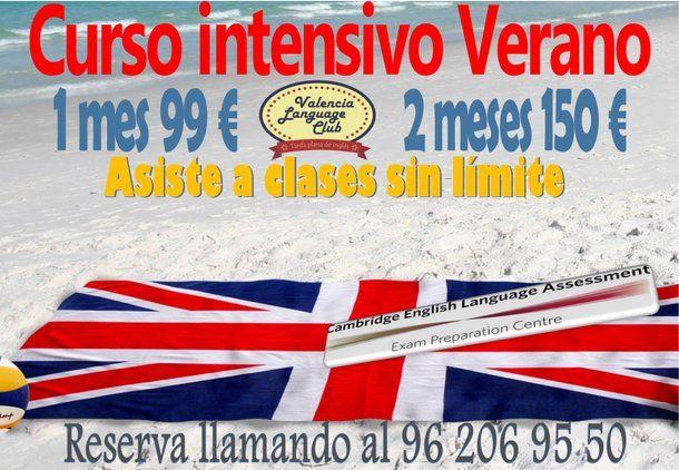 Academia de ingles en Valencia , Academia de ingles en Burjassot , Academia de ingles en Torrent , Academia de ingles en Benimaclet