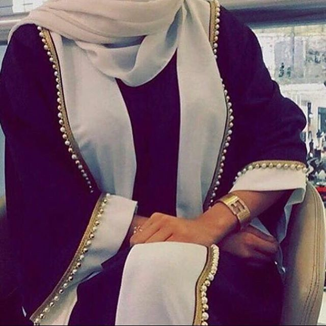 """@aairahclothing @aairahclothing DM for details! ✨Order the AMINA abaya perfect for all occasions✨Receive 15% OFF your entire order using the code """"DEC14"""" ✨Also receive FREE WORLDWIDE SHIPPING on all orders no code needed!"""