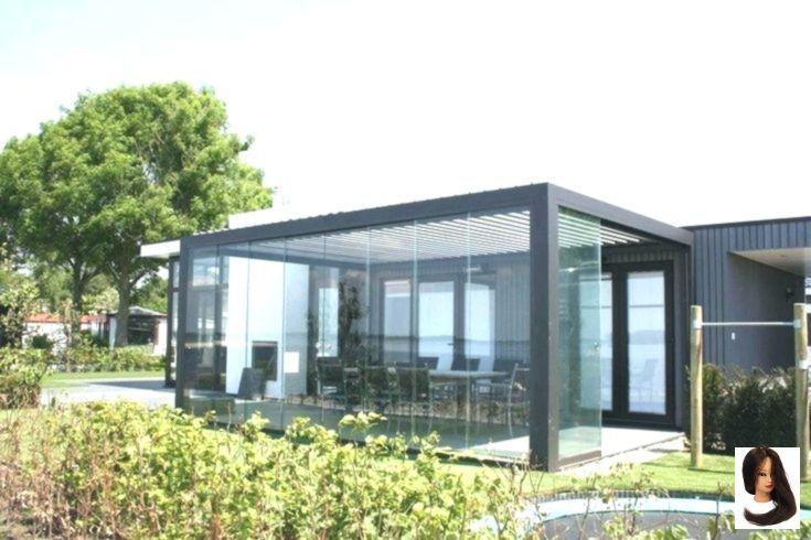 Wunderbare Terrasse Anbaukosten Anbau Schn Tolle Wintergartenideen