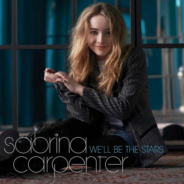 Status: Lendo: #Status: Ouvindo - Sabrina Carpenter libera novo single na noite…