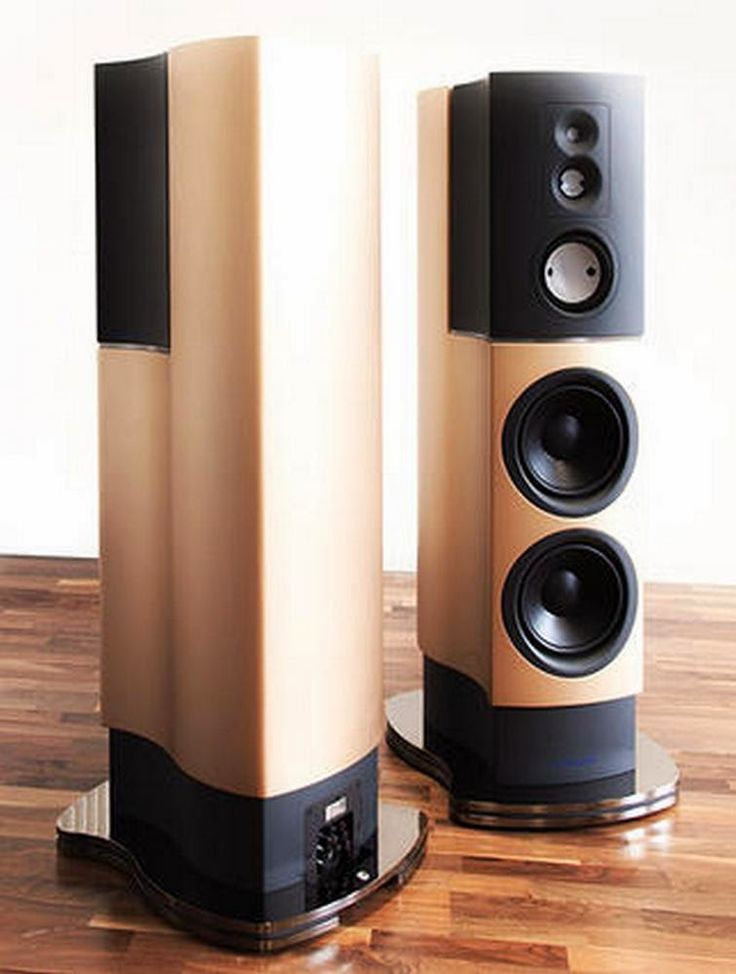 828 best images about hi fi speakers on pinterest horns audio speakers and high end speakers. Black Bedroom Furniture Sets. Home Design Ideas