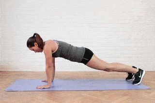Spar Dir dein Fitnessstudio