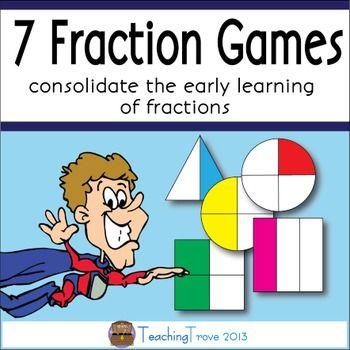 557 best Maths:number images on Pinterest   Math activities, Grade 3 ...