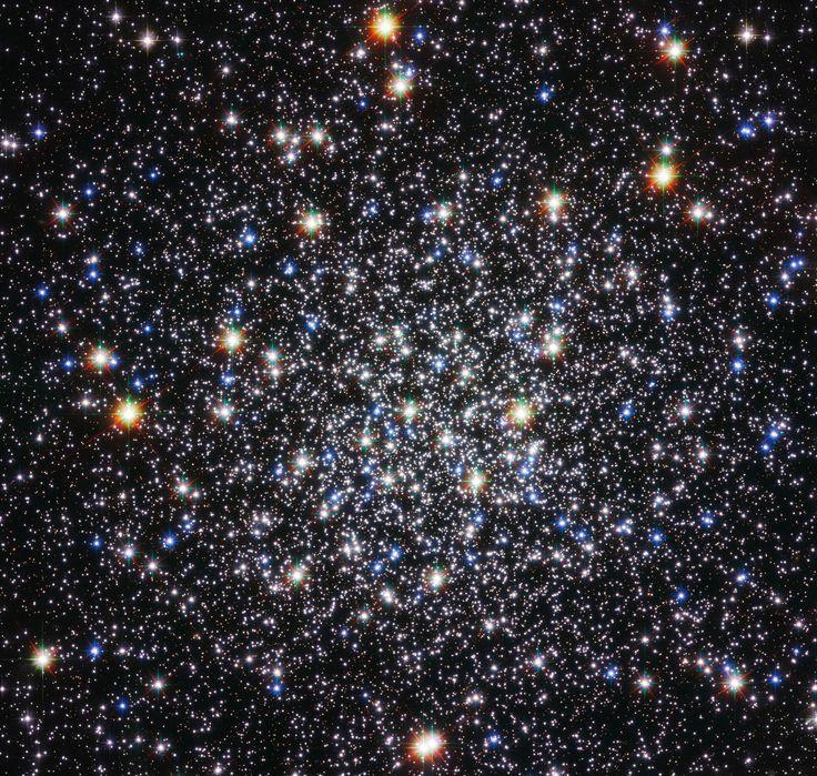 M12 (NGC 6218)
