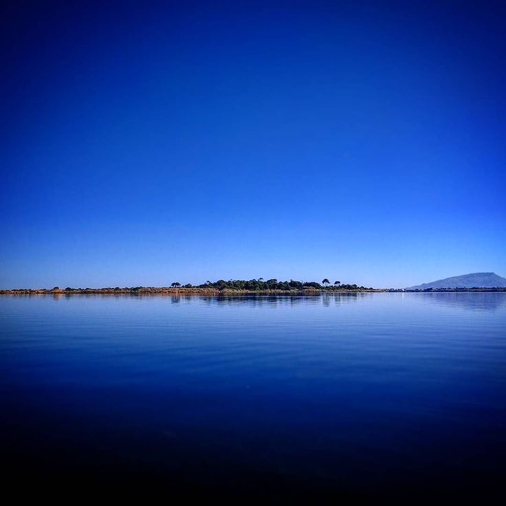 #mozia #mothia #motya #stagnone #lagoon #laguna #blue #sea #marsala #canoeing #nature #relax #sicily #sicilia