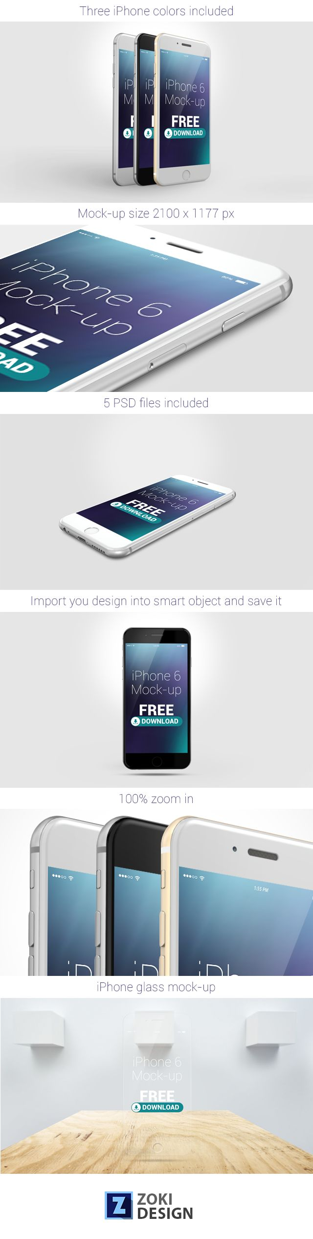 442 best images about free mockup on pinterest