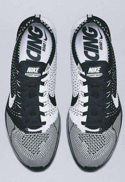 buy online 7e728 64726 Ⓜ TS ✌   For the Love of Shoes   Pinterest   Shoes, Nike shoes and Nike