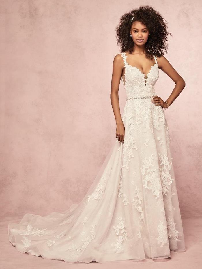 1001 Ideas For Stunning Beach Wedding Dresses Princess