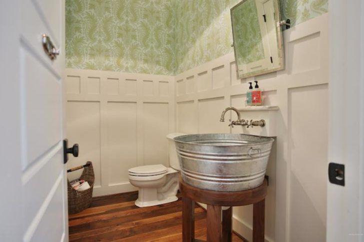 Best 25 Bucket sink ideas on Pinterest  Rustic bathroom