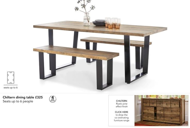 Dining Room Furniture | Kitchen & Dining | Home & Furniture | Next Official Site - Page 10