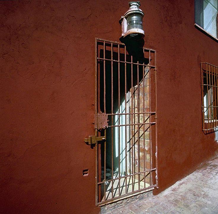 78 best images about casa malaparte adalberto libera for Casa malaparte interni