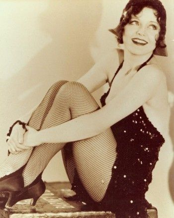 1000+ images about *Nancy Carroll on Pinterest | Nancy carroll ...
