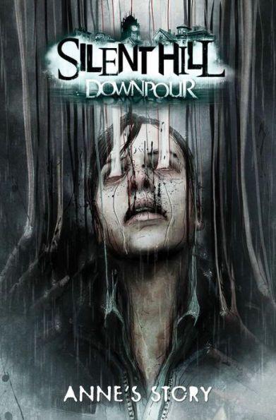Silent Hill Downpour: Anne's Story