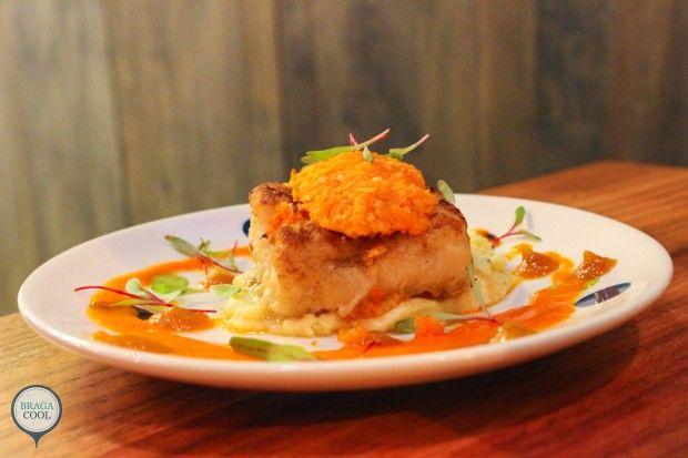 Braga-Restaurante-Casa de Pasto das Carvalheiras Braga-Restaurantes