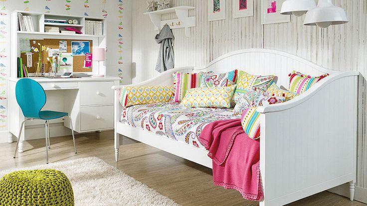 Son Zamanların En Trend Çocuk Odası Dekorasyonu  Çocuk odası dekorasyonlarında birbirinden farklı ve ilginç tasarımları bir arada görebilirsiniz.