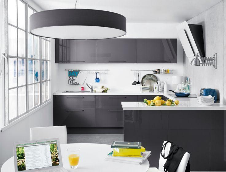 protection mur cuisine ikea cheap cuisine ikea cuisine. Black Bedroom Furniture Sets. Home Design Ideas