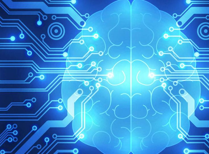 Brain Analytics – Ways To Optimize Your Thinking