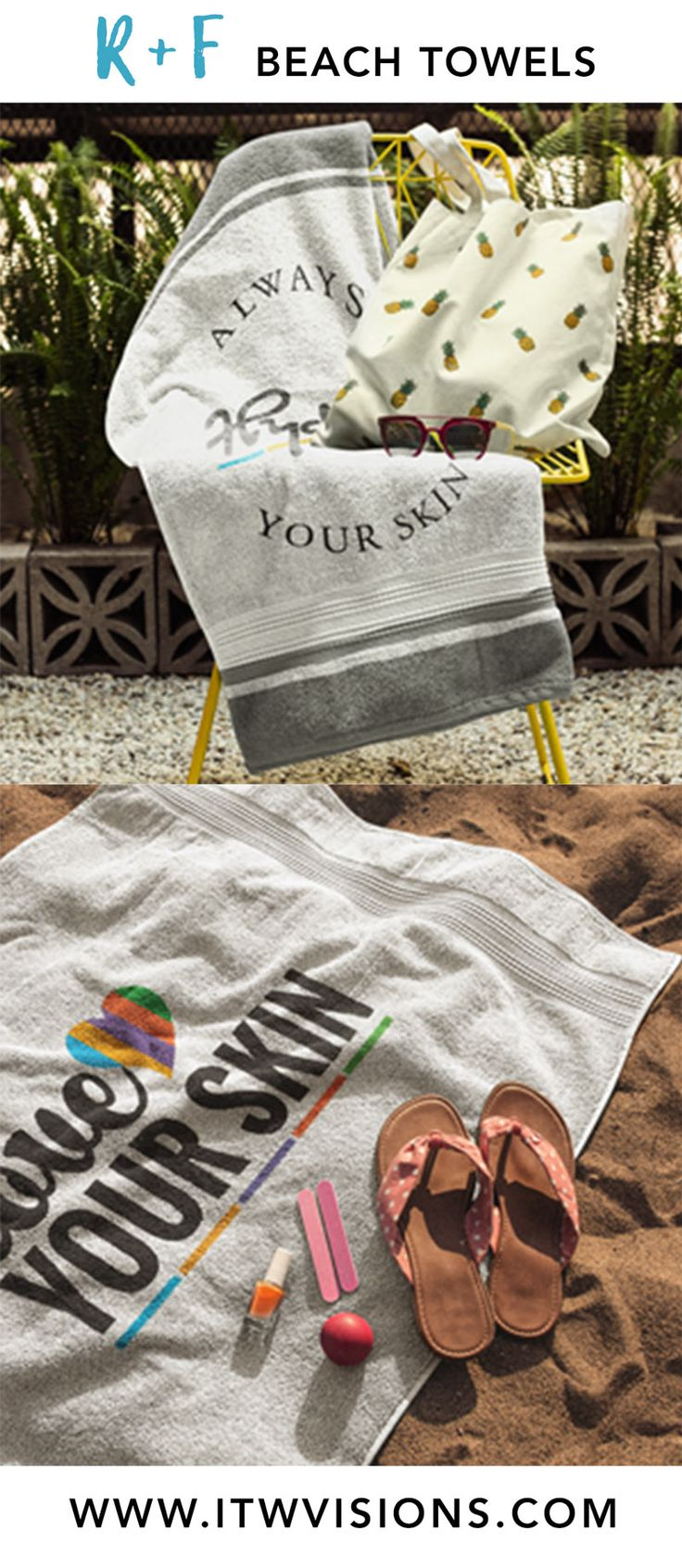 Create your own designs amp sell your design online shirts zazzle - These Must Have Towels Are A Great Way To Start A Conversation About Your Rodan Fields Business I Love R F Hydration Serum Microdermabrasion Paste Amp