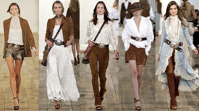Risultati immagini per abiti stile vittoriano