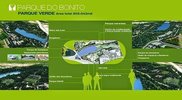 Spe Deus: 22 Junho - Encontro de Famílias Numerosas - Entroncamento - Parque Verde do Bonito