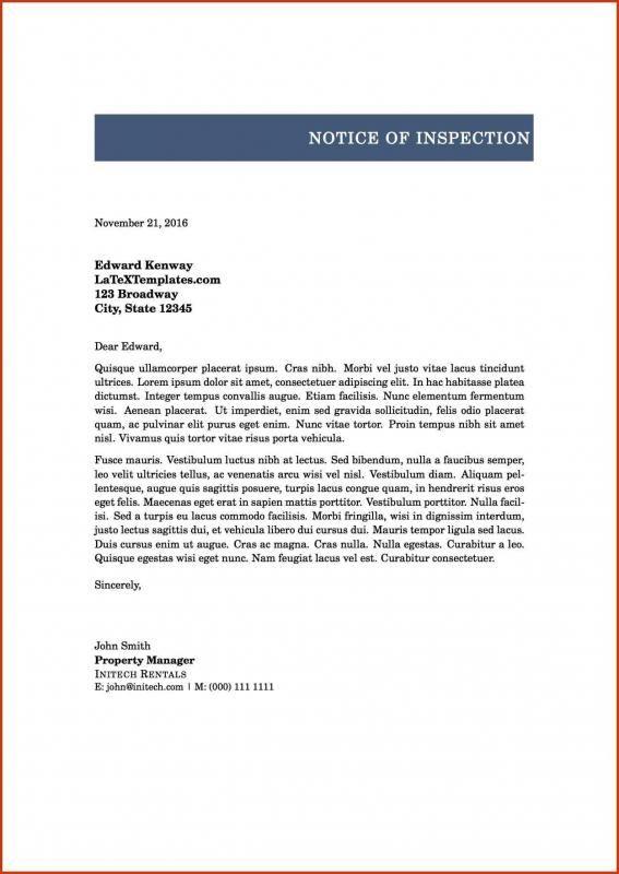 Formal Letter Heading Template Pinterest Lettering Letterhead