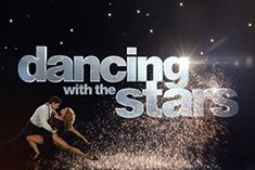 """DANCING WITH THE STARS This season's lineup of celebrity dancers includes the greatest Olympic gymnast in history, a two-time World Series champion, and the show's first baseball player, a real housewife of Beverly Hills, a bull rider who survived a catastrophic injury, a member of the popular band Fifth Harmony, a """"Saturday Night Live"""" alumnus and the original """"CuchiCuchi"""" girl, to name just a few. (2 Hours)"""