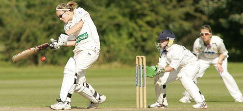 The 2013/2014 Region of Waterloo Cricket Association Sponsorship Proposal package