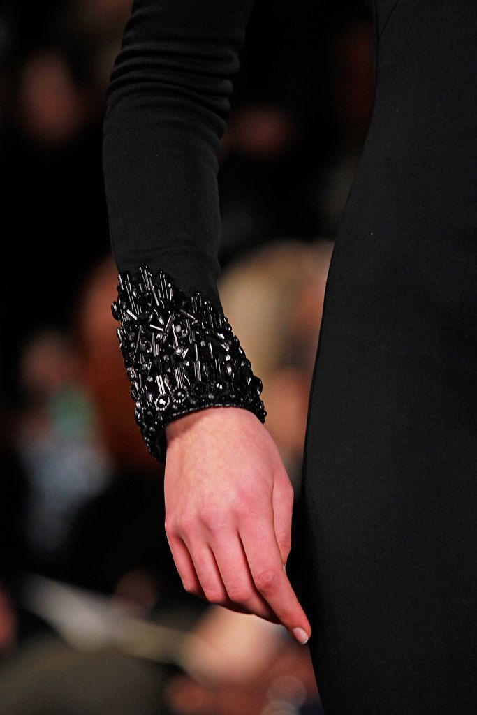手机壳定制clearance sale online uk Ralph Lauren Fall   Ready to Wear Accessories Photos  Vogue