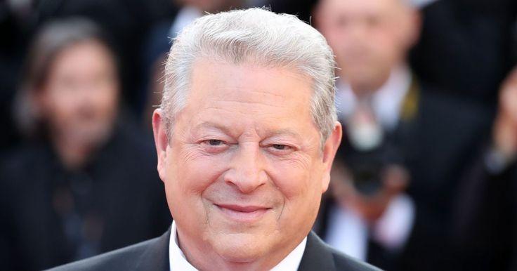 Oud-vicepresident Al Gore gaat zijn nieuwe documentaire An Inconvenient Sequel aanpassen nu president Donald Trump het klimaatakkoord van Parijs heeft…