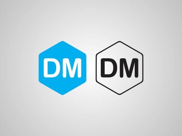 DM engineers by Leo Contreras, via Behance