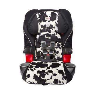 for extended harnessing this seat is a must everyone loves a little cow print in their life. Black Bedroom Furniture Sets. Home Design Ideas