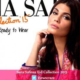 Sana-Safinaz-Eid-Collection-2015