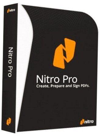 Nitro Pro 11 0 6 326