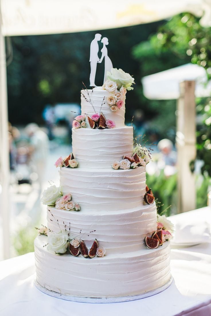 Hochzeitstorten – Lassen Sie sich verzuckern! Wir sind Ihr Konditor   – Wedding