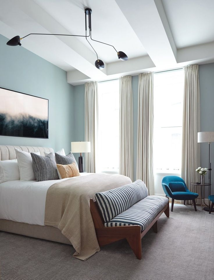 Featured Project Consort 436 best Bedrooms images
