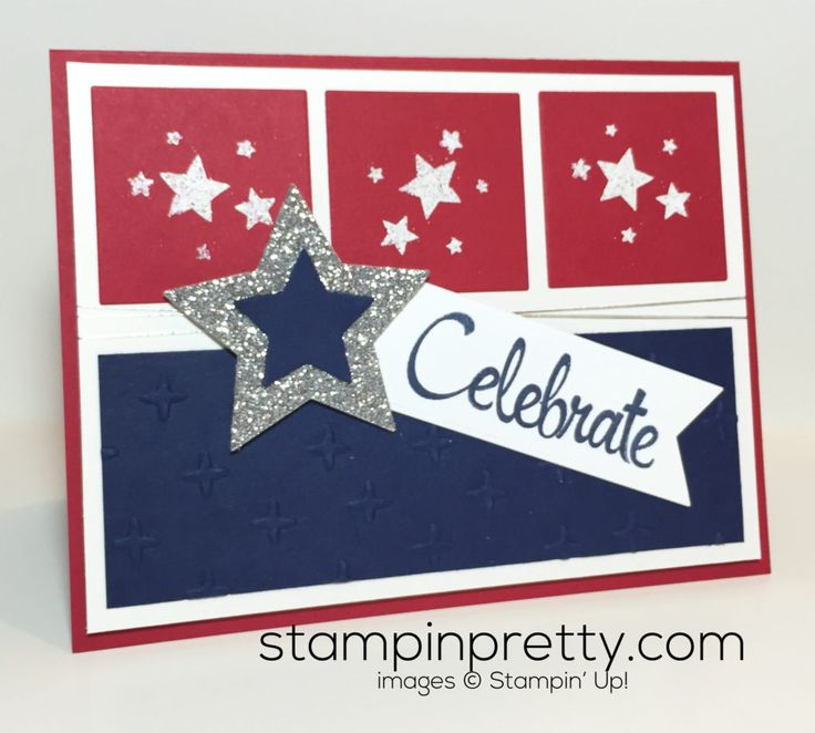 846 Best JULY 4TH CARDS Images On Pinterest