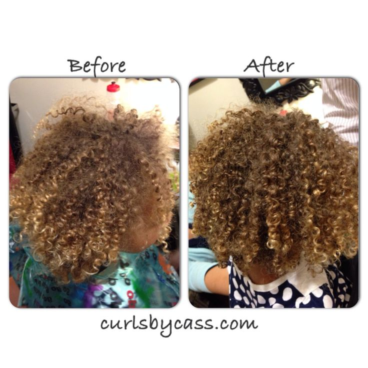 """Click on this photo and read """"why no poo"""" at www.curlsbycass.com Deva 3-Step. Curly Girl. Curly Revolution. Naturally Curly. DevaCurl Retail. Deva Stylist. Licensed Cosmetologist. #curlykid #biracial #multicultural #multiracial #naturallycurly #hairstylist www.curlsbycass.com"""