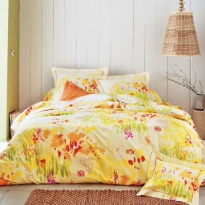 les 25 meilleures id es concernant toile de peintre faite la maison sur pinterest toiles. Black Bedroom Furniture Sets. Home Design Ideas