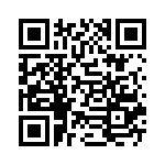 Osera Podcast 38 Los Pingüinos de Madagascar y Los Vengadores en mp3 (21/07 a las 12:05:46) 51:26 3335398 - iVoox