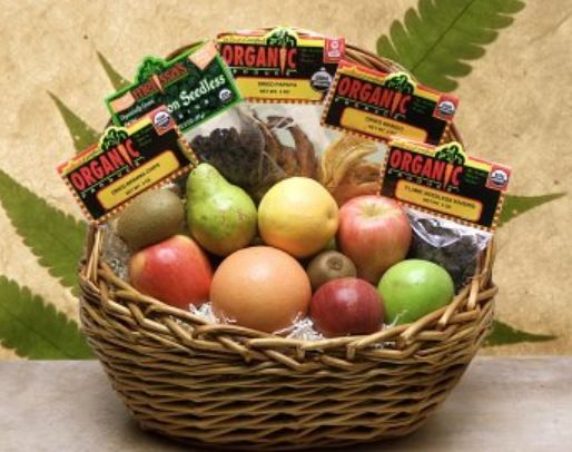 17 best easter gift baskets fruit chocolate dallas tx houston easter gift baskets organic dallas tx free worldwide shipping 5 star negle Choice Image