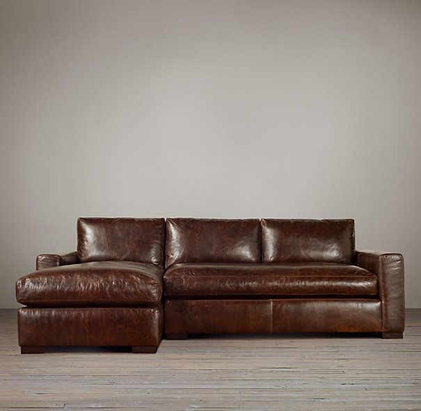 1000+ Ideas About Grey Leather Couch On Pinterest